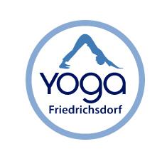Yoga-Friedrichsdorf